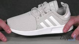 93a4b4a6e 2017 18 Adidas Originals Item Description - Siphosjamaica