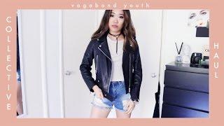HAUL | Acne, Public Desire, FashionNova, 2020Ave
