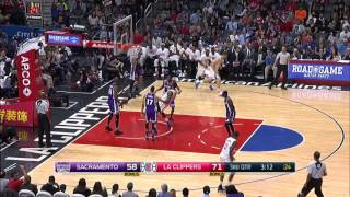 sacramento-kings-at-la-clippers-march-26-2017