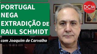 Moro e a Lava Jato sofrem dura derrota em Portugal