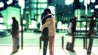 Download Nightcore- Love That Let's Go MP3 song and Music Video