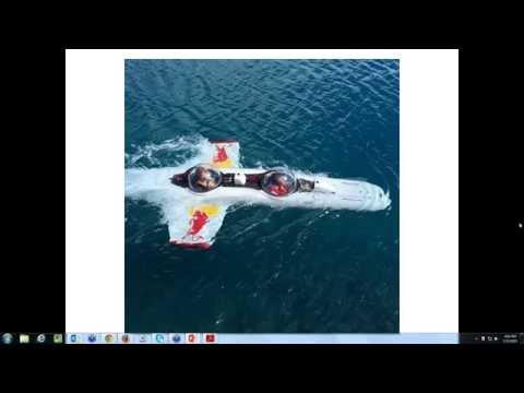 Laucala Island, Fiji - Webinar