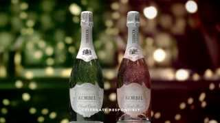 KORBEL: The Occasion