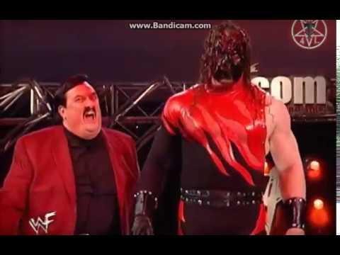 Download Kane Returns 2000
