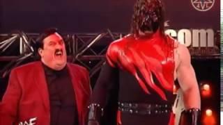 Kane Returns 2000