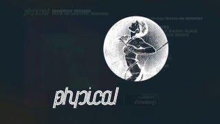 Francesco Tristano - Place on Lafayette (Remixes)