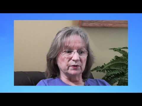 Testimonial- Maximizing Dental Insurance