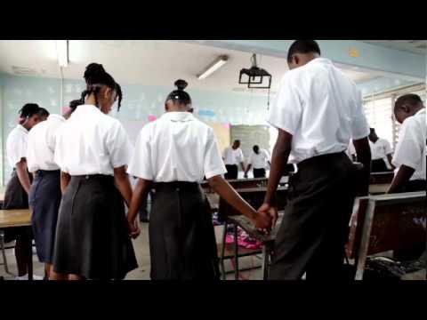 The IDB and the Caribbean: Trinidad and Tobago