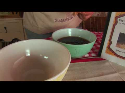 Natural Health & Hygiene : How to Dye Fabric With Tea
