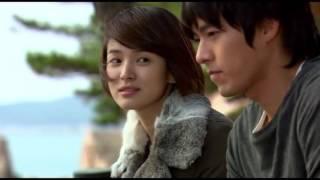 "Видеоклип по дораме ""мир в котором они живут"" Сон Хи Ге и Хен Бин"