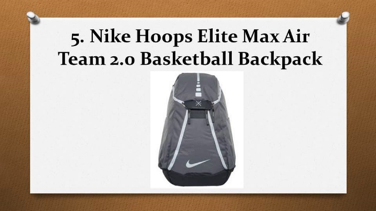 e2922a175ff7 best basketball backpacks cheap   OFF57% The Largest Catalog Discounts
