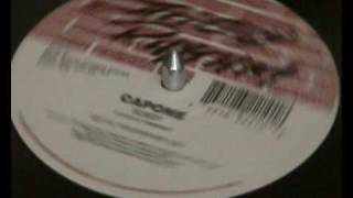Capone - Nubop (B.O.P Til