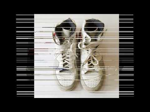 ELEMENT Низкие кеды и кроссовки