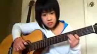 Xin Còn Gọi Tên Nhau - Virginia Nguyen