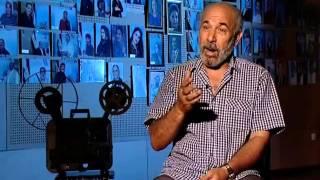 رحيل الفنان العراقي عبد الجبار الشرقاوي بعد صراع مع المرض