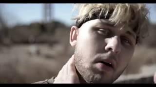 IamKarma   Promises Official Music Video   Hot New Pop Rap Artist