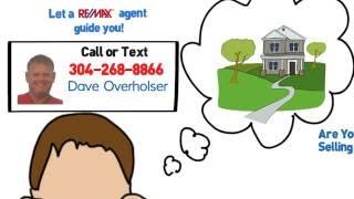 Keller Williams Premier Realty  - Dave Overholser - Berkeley County Homes for Sale