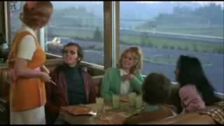Jack Nicholson-Boy like a  Time Bomb