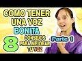 TRUCOS PARA SER UNA CHICA IRRESISTIBLEMENTE SEXY  (With ...