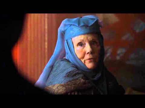 Game of Thrones Season 5 Trailer (Best Quality - FULL HD)