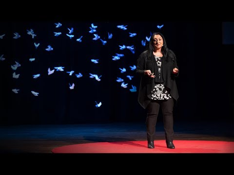 How to tame your wandering mind | Amishi Jha