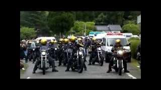 Repeat youtube video 阿蘇チョッパーミーティング 2012 ZIPANGU