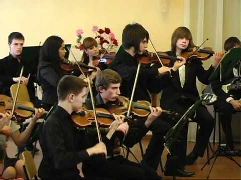 Бенджамин бриттен весенняя симфония слушать фото 537-672