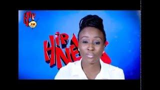ARAMIDE SPEAKS ON NEW VIDEO 'I DON'T CARE' (Nigerian Entertainment News)