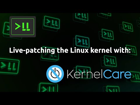 live-patching-the-linux-kernel-with-kernelcare