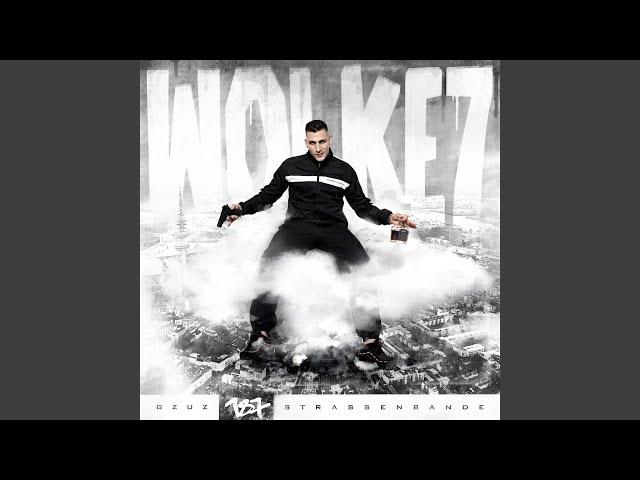 wolke 7 songtext