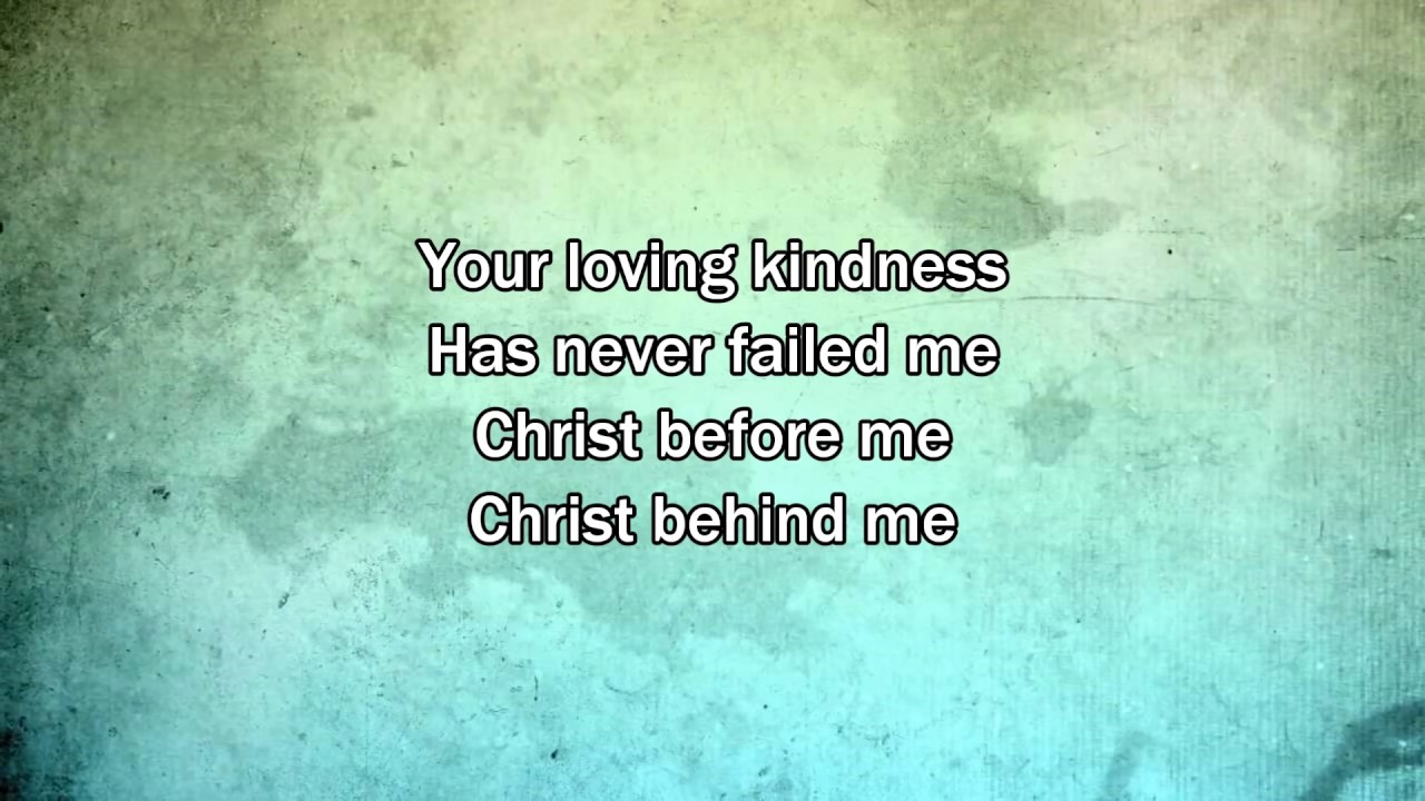 Hillsong Worship Jesus I Need You Lyric $ Www