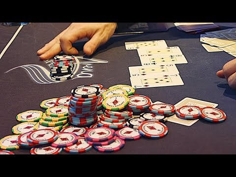 олігарх казино