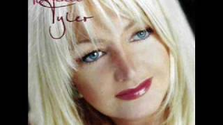 Watch Bonnie Tyler Lean On Me video