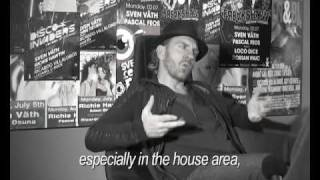 cocoontv #04: sven väth - the sound of the ninth season