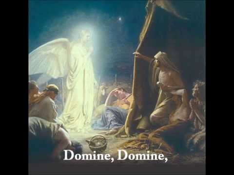 PALESTRINA ADOREMUS TE CHRISTIES EBOOK DOWNLOAD