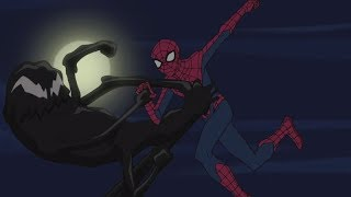 Marvel's Spider-Man - The Black Suit Clip [HD]