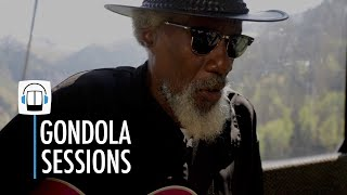 "Robert Finley ""It's Too Late"" // Gondola Sessions"