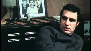 Обычный месяц (2-ja.serija.iz.3).1976