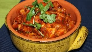 Dragon Chicken- Easy Indo-chinese Dish