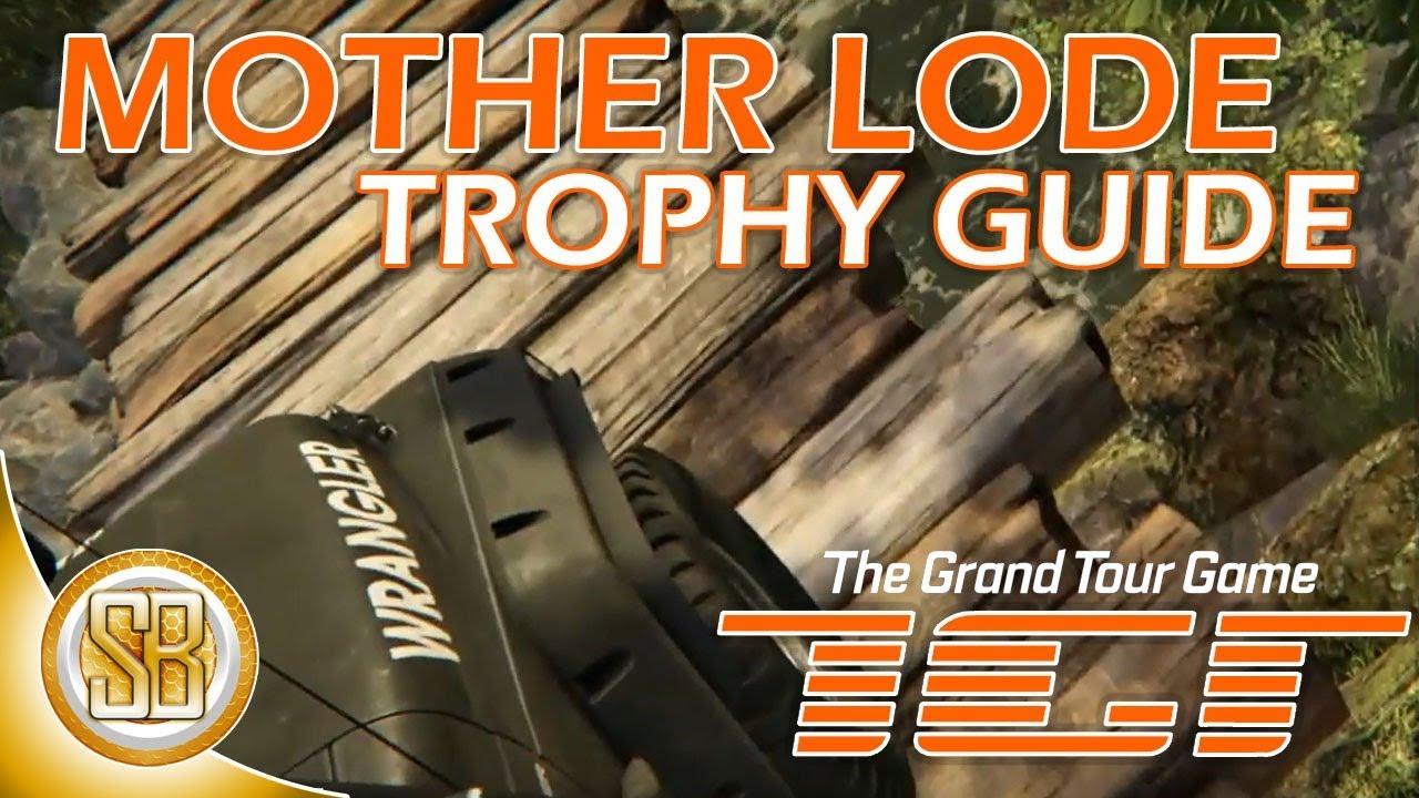 Secret Of Mana Trophy List Revealed - Cdkeypt.pt