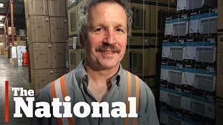 Canadians Sponsoring Refugees Face Delays