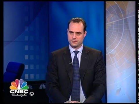 Interview: David Godchaux on Dubai Residential Property | CNBC Arabia