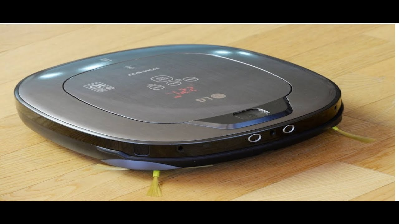 how to transfer pictures from computer to iphone lg s hom bot turbo is a robotic vacuum cleaner that 21114