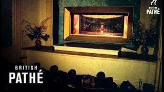 Harlequin Puppet Theatre (1963)