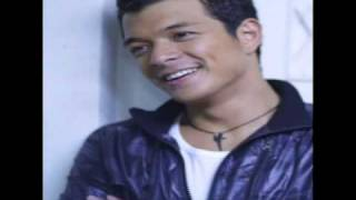 Jericho Rosales - Cool Change