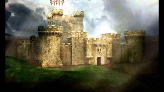 Stronghold Castle Jam