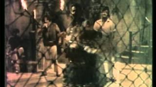 Mushkil Jeena Hai - Deb Mukherjee - Tanuja - Nanha Shikari - Bollywood Songs - Asha Bhosle