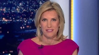 2017-12-14-04-37.Ingraham-Lessons-to-be-learned-from-Alabama-Senate-race