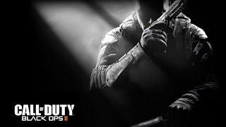 Split/Second и Black Ops 2