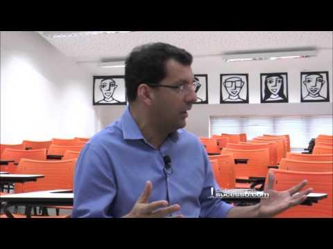 Coffee Day com Fábio Silva - Novo Jeito